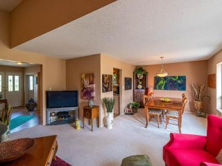 Photo 10: 831 EAGLESON Crescent: Lillooet House for sale (South West)  : MLS®# 163459