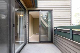 "Photo 13: 411 2915 GLEN Drive in Coquitlam: North Coquitlam Condo for sale in ""GLENBOROUGH"" : MLS®# R2579086"