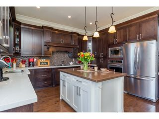 """Photo 11: 3651 146 Street in Surrey: King George Corridor House for sale in """"ANDERSON WALK"""" (South Surrey White Rock)  : MLS®# R2101274"""