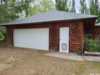 Photo 35: Boysen Acreage in Nipawin: Residential for sale (Nipawin Rm No. 487)  : MLS®# SK863185