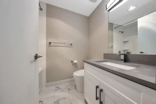 """Photo 14: 204 815 FOURTH Avenue in New Westminster: Uptown NW Condo for sale in """"Norfolk House"""" : MLS®# R2616544"""