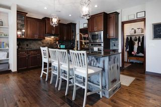 Photo 9: 1124 Panamount Boulevard NW in Calgary: Panorama Hills Detached for sale : MLS®# A1144513