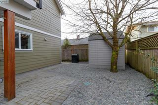 Photo 26: 3225 Mallow Crt in VICTORIA: La Walfred House for sale (Langford)  : MLS®# 836201