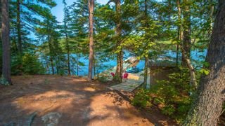 Photo 8: 101 Branch Road #16 Storm Bay RD in Kenora: Recreational for sale : MLS®# TB212460