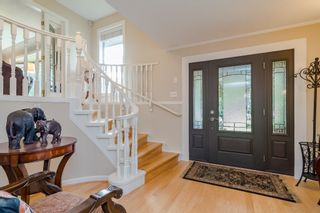 "Photo 5: 34661 WALKER Crescent in Abbotsford: Abbotsford East House for sale in ""Skyline"" : MLS®# R2369860"