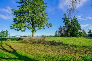 Photo 18: 1644 GLADWIN Road in Abbotsford: Poplar House for sale : MLS®# R2420408