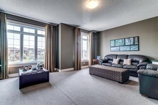 Photo 26: 173 WEST COACH Place SW in Calgary: West Springs Detached for sale : MLS®# C4248234