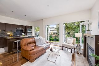 Photo 16: 5 3750 EDGEMONT BOULEVARD in North Vancouver: Edgemont Townhouse for sale : MLS®# R2624665
