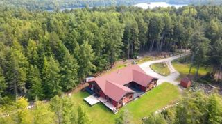 Photo 7: 29 Hilks Drive in Upper Ohio: 407-Shelburne County Residential for sale (South Shore)  : MLS®# 202121253