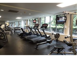 """Photo 14: 1001 1008 CAMBIE Street in Vancouver: Yaletown Condo for sale in """"WATER WORKS"""" (Vancouver West)  : MLS®# V1088836"""