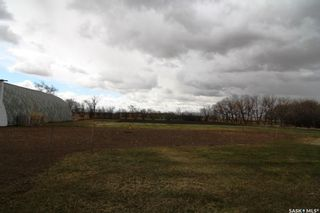 Photo 20: Weikle Acreage RM of Buffalo in Buffalo: Residential for sale (Buffalo Rm No. 409)  : MLS®# SK813499
