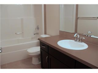 Photo 13: 29 CRANARCH Place SE in : Cranston Residential Detached Single Family for sale (Calgary)  : MLS®# C3625691