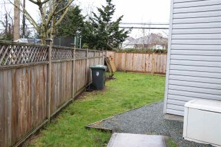 Photo 12: 27214 27A Avenue in Langley: Aldergrove Langley House for sale : MLS®# R2553248