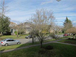 Photo 10: 2846 W 30TH Avenue in Vancouver: MacKenzie Heights House for sale (Vancouver West)  : MLS®# V992733