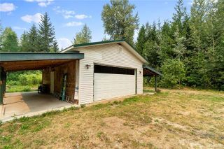 Photo 41: 3745 Cameron Road, in Eagle Bay: House for sale : MLS®# 10238169