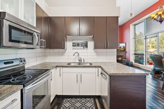 Photo 2: 324 2745 Veterans Memorial Pkwy in : La Mill Hill Condo for sale (Langford)  : MLS®# 853879