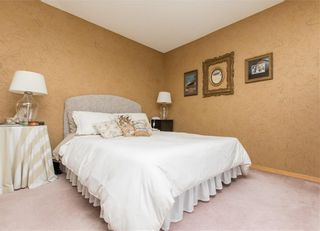 Photo 21: 2 6408 BOWWOOD Drive NW in Calgary: Bowness Row/Townhouse for sale : MLS®# C4241912