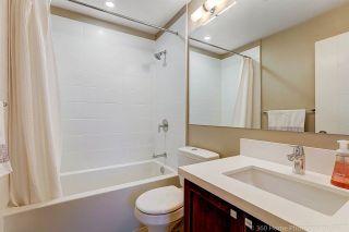 Photo 14: 204 15188 29A Avenue in Surrey: King George Corridor Condo for sale (South Surrey White Rock)  : MLS®# R2224821