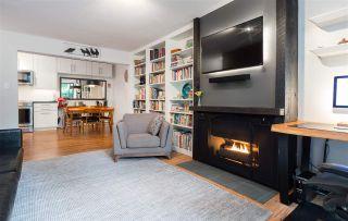 "Photo 7: 111 265 E 15TH Avenue in Vancouver: Mount Pleasant VE Condo for sale in ""Woodglen"" (Vancouver East)  : MLS®# R2459260"