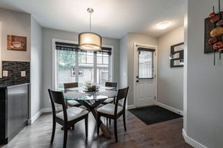 Photo 14: 2127 AUSTIN Link in Edmonton: Zone 56 Attached Home for sale : MLS®# E4255544