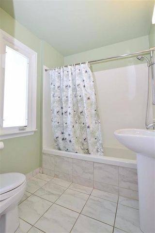 Photo 14: 468 Campbell Street in Winnipeg: River Heights Residential for sale (1C)  : MLS®# 202006550