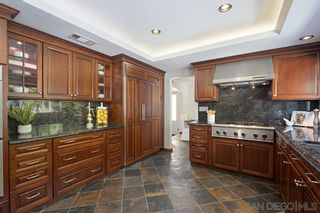 Photo 10: RANCHO PENASQUITOS House for sale : 5 bedrooms : 13859 Bruyere Ct in San Diego