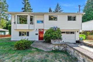 Photo 31: 2342 Larsen Rd in : ML Shawnigan House for sale (Malahat & Area)  : MLS®# 851333