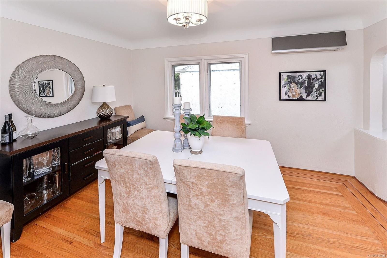 Photo 8: Photos: 1753 Armstrong Ave in : OB North Oak Bay House for sale (Oak Bay)  : MLS®# 856293
