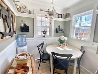 Photo 10: 154 Cottage Street in Berwick: 404-Kings County Residential for sale (Annapolis Valley)  : MLS®# 202107375
