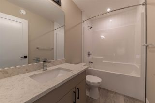 Photo 12: 17923 59 Street in Edmonton: Zone 03 House for sale : MLS®# E4234608