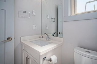"""Photo 16: 3 1434 EVERALL Street: White Rock Townhouse for sale in """"EVERGREEN POINTE"""" (South Surrey White Rock)  : MLS®# R2609666"""
