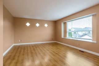 "Photo 11: 6510 184 Street in Surrey: Cloverdale BC House for sale in ""CLOVER VALLEY"" (Cloverdale)  : MLS®# R2222955"