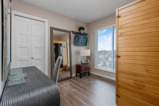 """Photo 26: 36 10480 248 Street in Maple Ridge: Thornhill MR Townhouse for sale in """"THE TERRACE"""" : MLS®# R2615332"""