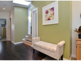 Photo 2: 1387 128A Street in Surrey: Home for sale : MLS®# F1422626