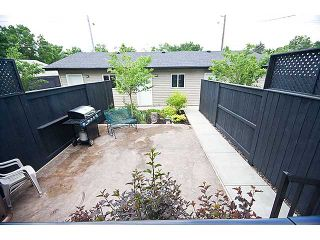 Photo 13:  in : Zone 05 Townhouse for sale (Edmonton)  : MLS®# E3413248