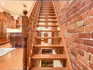 Photo 7: 84 London Street in Toronto: Annex House (2 1/2 Storey) for sale (Toronto C02)  : MLS®# C3806583