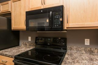 Photo 12:  in Edmonton: Zone 56 Condo for sale : MLS®# E4260150