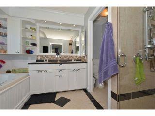 Photo 36: 148 GLENEAGLES Close: Cochrane House for sale : MLS®# C4010996