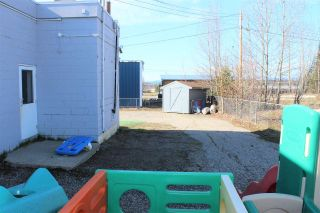 Photo 22: 365 SKEENA Drive in Mackenzie: Mackenzie -Town Office for sale (Mackenzie (Zone 69))  : MLS®# C8035993