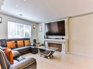 """Photo 9: 6311 AZURE Road in Richmond: Granville House for sale in """"BRIGHOUSE ESTATES"""" : MLS®# R2081770"""