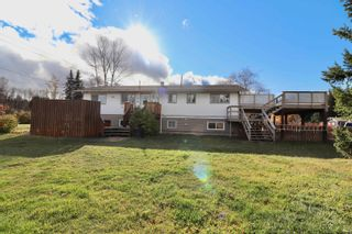 Photo 5: 1304 DOGWOOD Street: Telkwa House for sale (Smithers And Area (Zone 54))  : MLS®# R2623500