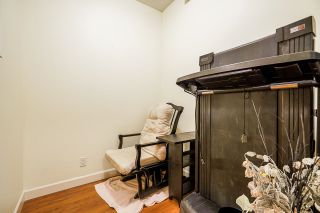 """Photo 27: 112 8328 207A Street in Langley: Willoughby Heights Condo for sale in """"Yorkson Creek"""" : MLS®# R2617469"""