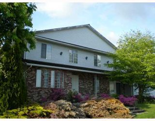 Photo 1: 1525 E 51ST Avenue in Vancouver: Knight House for sale (Vancouver East)  : MLS®# V785236