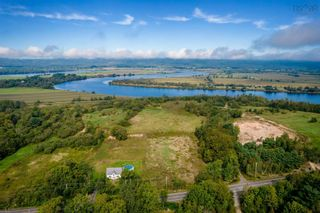 Photo 8: Lot Highway 201 in Round Hill: 400-Annapolis County Vacant Land for sale (Annapolis Valley)  : MLS®# 202123614