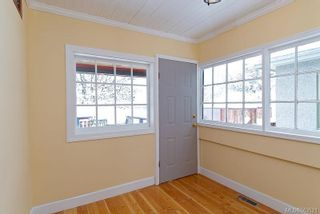 Photo 9: 1216 Oxford St in : Vi Fairfield West House for sale (Victoria)  : MLS®# 563521