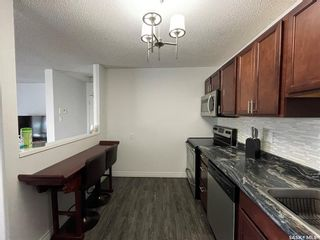 Photo 8: 102 215 Kingsmere Boulevard in Saskatoon: Lakeview SA Residential for sale : MLS®# SK845611