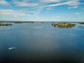 Photo 27: 5 Pulford's Island in Kenora: Vacant Land for sale : MLS®# TB210666