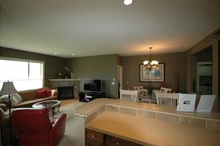 Photo 3: 3817 Sonoma Pines Drive in West Kelowna: WEC - West Bank Centre House for sale : MLS®# 10099097