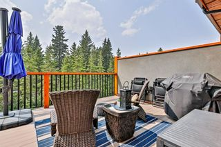 Photo 20: 39 Creekside Mews: Canmore Row/Townhouse for sale : MLS®# A1132779