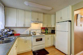 Photo 9: 94 2319 56 Street NE in Calgary: Pineridge Row/Townhouse for sale : MLS®# A1142568